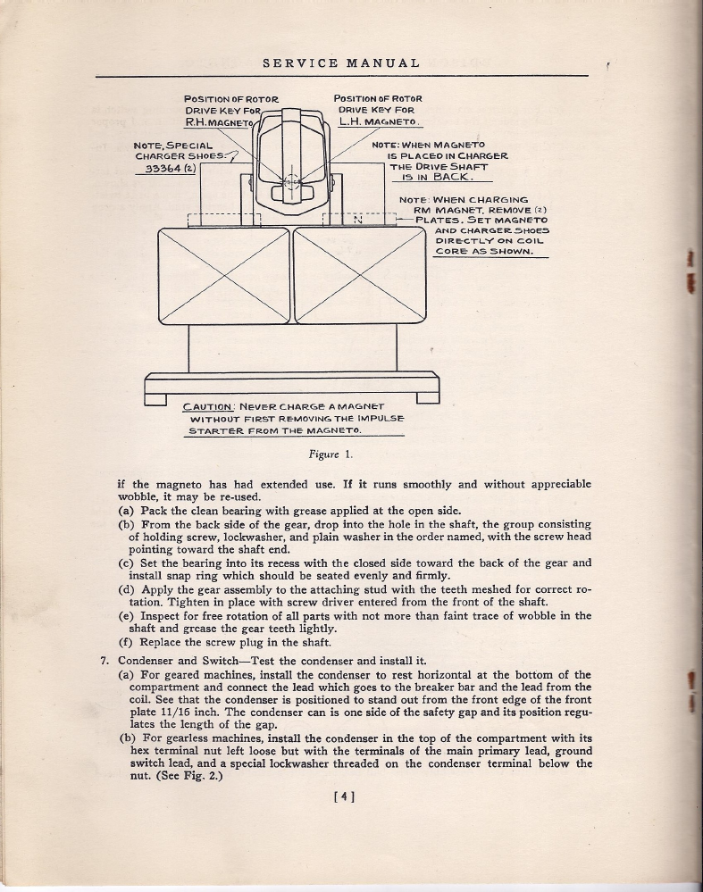 rm-service-manual-skinny-p4.png