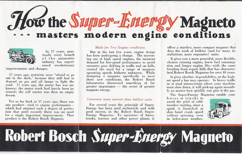 robert-bosch-adverts-2-p.png