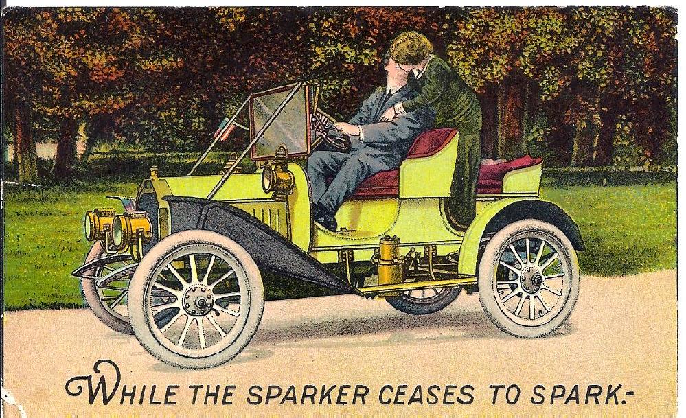 sparker-stops-sparking-skinny.png