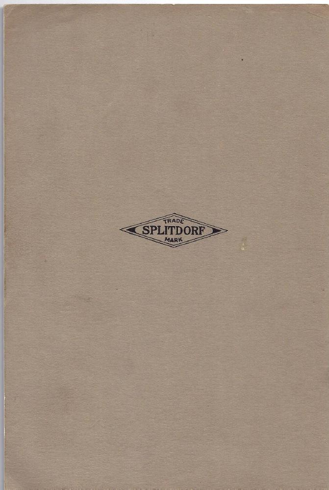 splitdorf-cat-53-eu-ev-skinny-p17.png