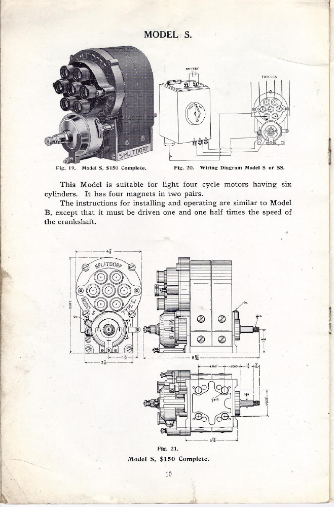 splitdorf-catalog-1910-skinny-p10.png
