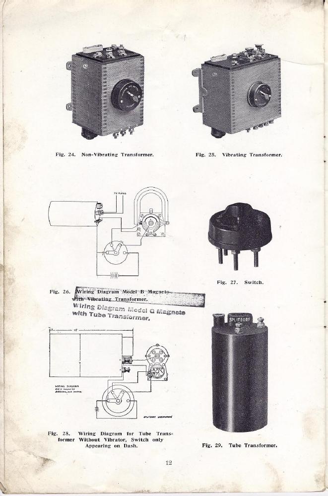 splitdorf-catalog-1910-skinny-p12.png
