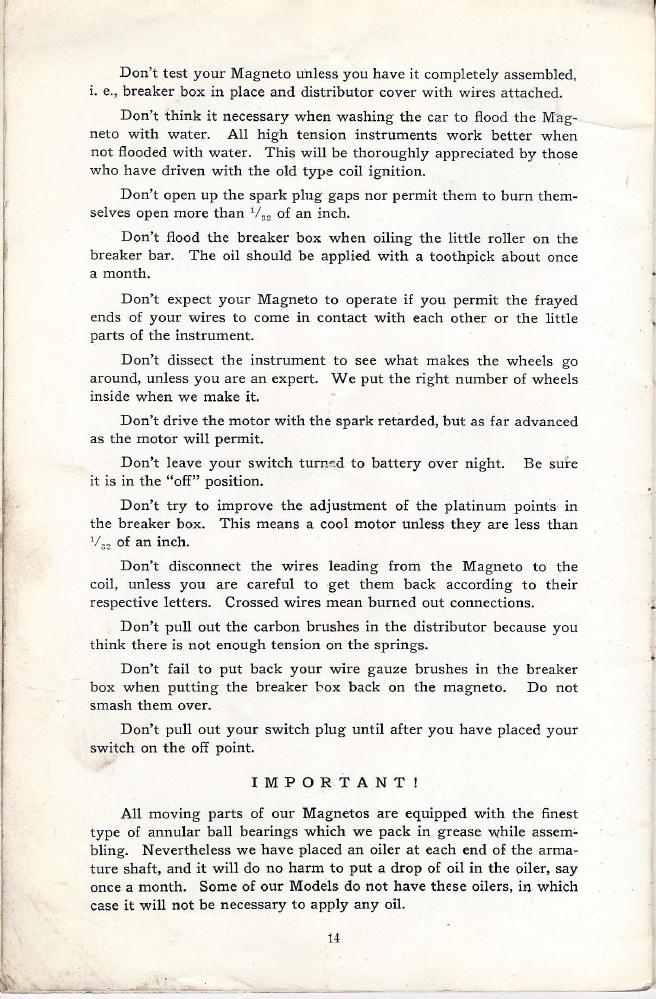 splitdorf-catalog-1910-skinny-p14.png