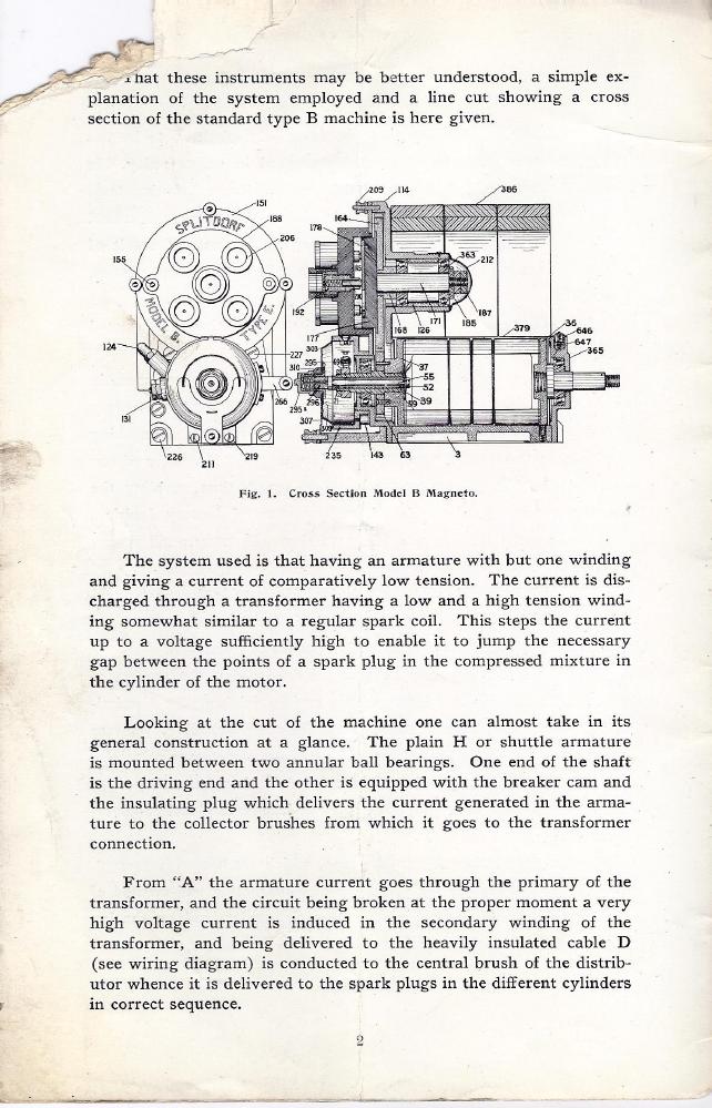 splitdorf-catalog-1910-skinny-p2.png