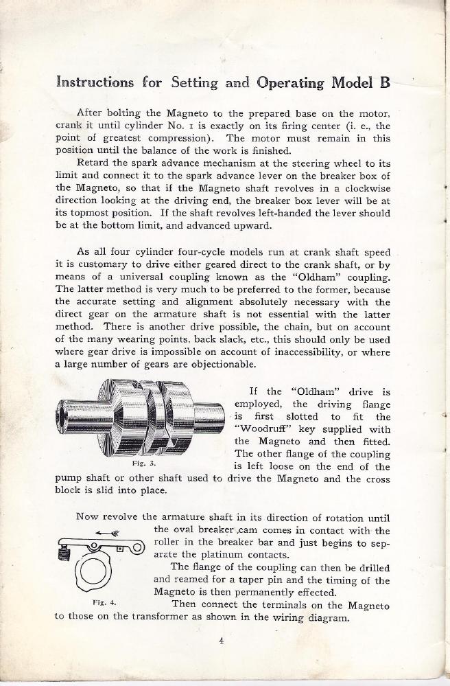 splitdorf-catalog-1910-skinny-p4.png
