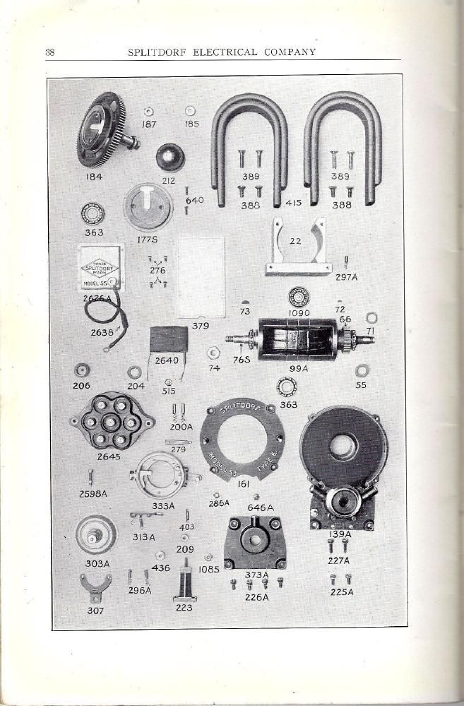 splitdorf-catalog-51-skinny-p38.png