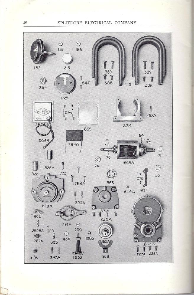 splitdorf-catalog-51-skinny-p42.png