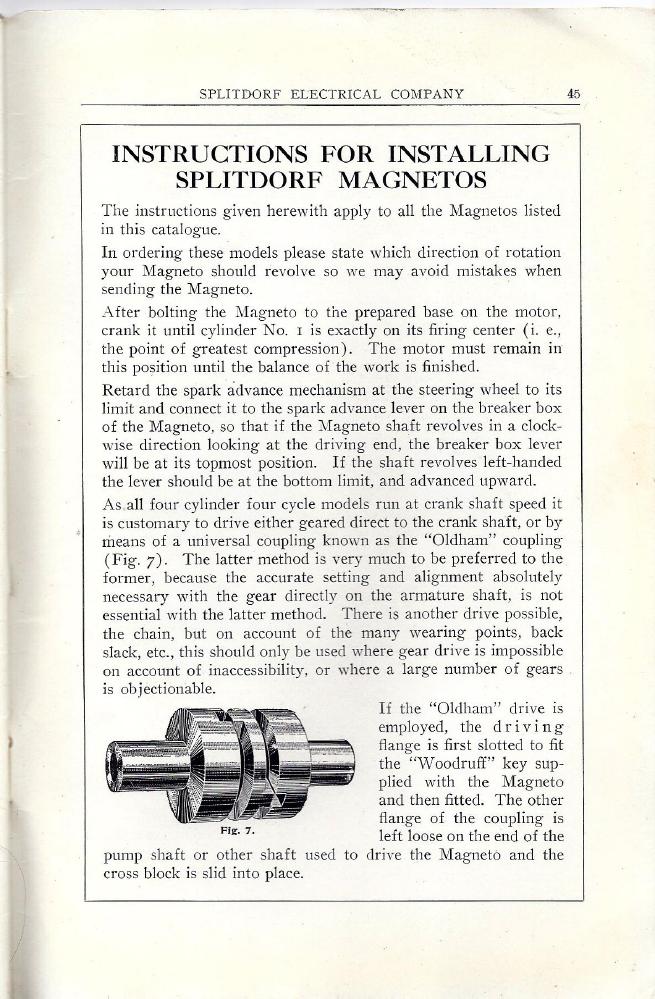 splitdorf-catalog-51-skinny-p45.png