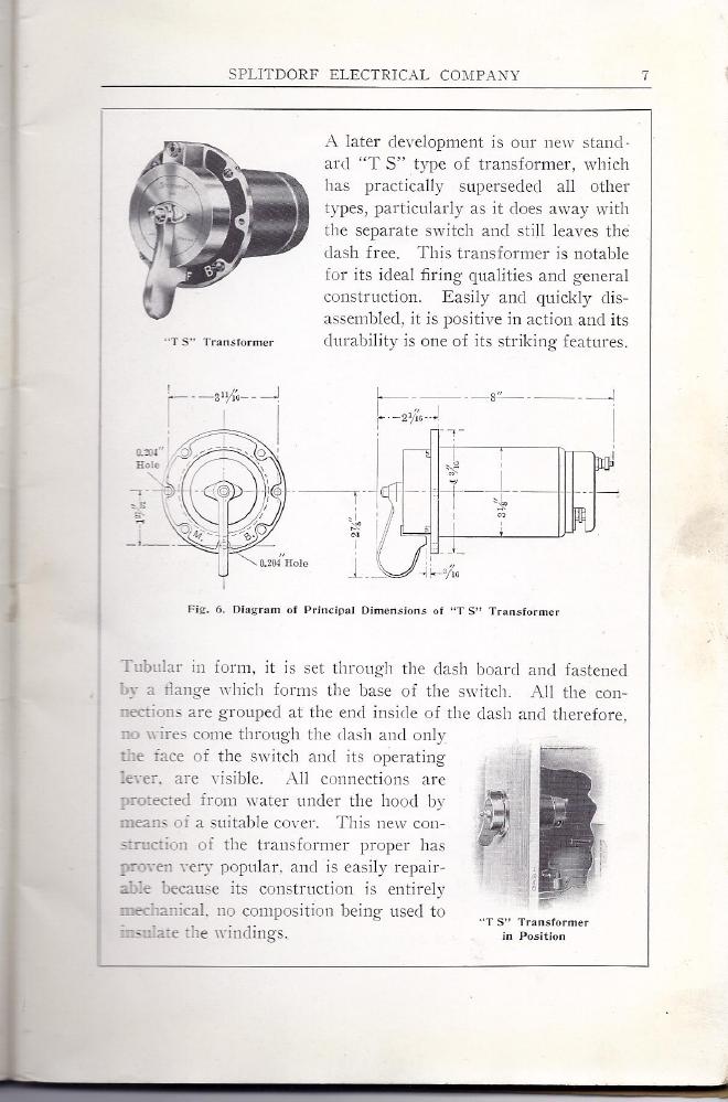 splitdorf-catalog-51-skinny-p7.png