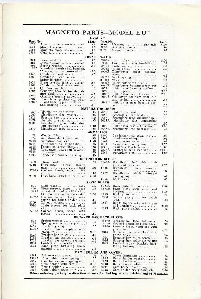 splitdorf-catalog-57-skinny-p11.png