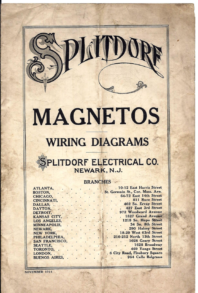 splitdorf wiring diagrams 1914 skinny p1?t=1439264740 magneto rx splitdorf splitdorf wiring diagrams 1914 silver fairbanks morse magneto wiring diagram at gsmportal.co