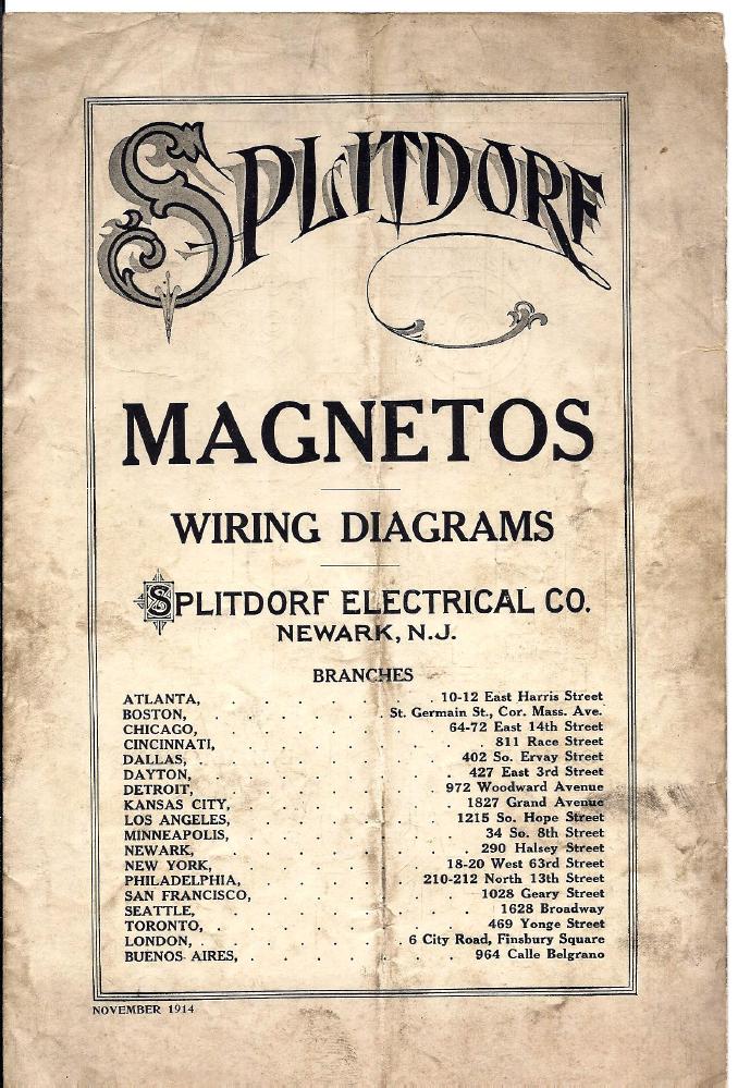 splitdorf wiring diagrams 1914 skinny p1?t=1439264740 magneto rx splitdorf splitdorf wiring diagrams 1914 silver fairbanks morse magneto wiring diagram at gsmportal.co