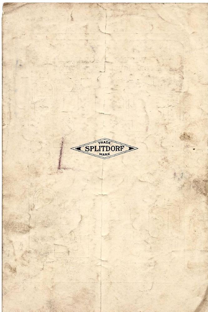 splitdorf-wiring-diagrams-1914-skinny-p6.png