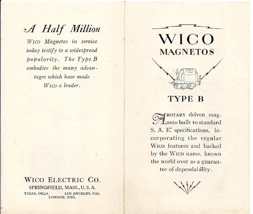 wico-b-owners-manual-skinny-p1.png