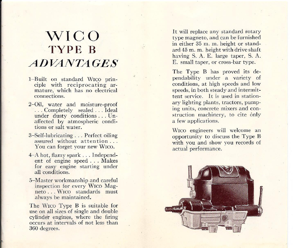 wico b owners manual skinny p2?t=1458429306 diagrams 968684 rt 360 wiring diagram for magneto rt 360 wiring Briggs Magneto Wiring Diagrams at alyssarenee.co