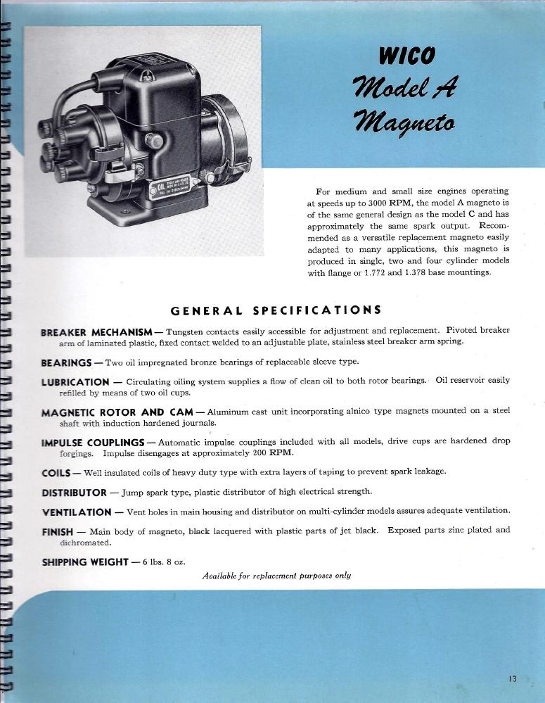 wico-catalog-1946-skinny-p.-13.png