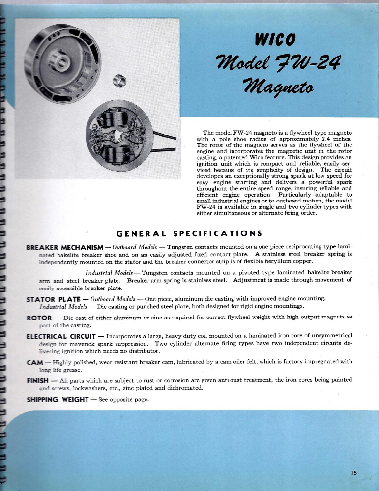 wico-catalog-1946-skinny-p.-15.png