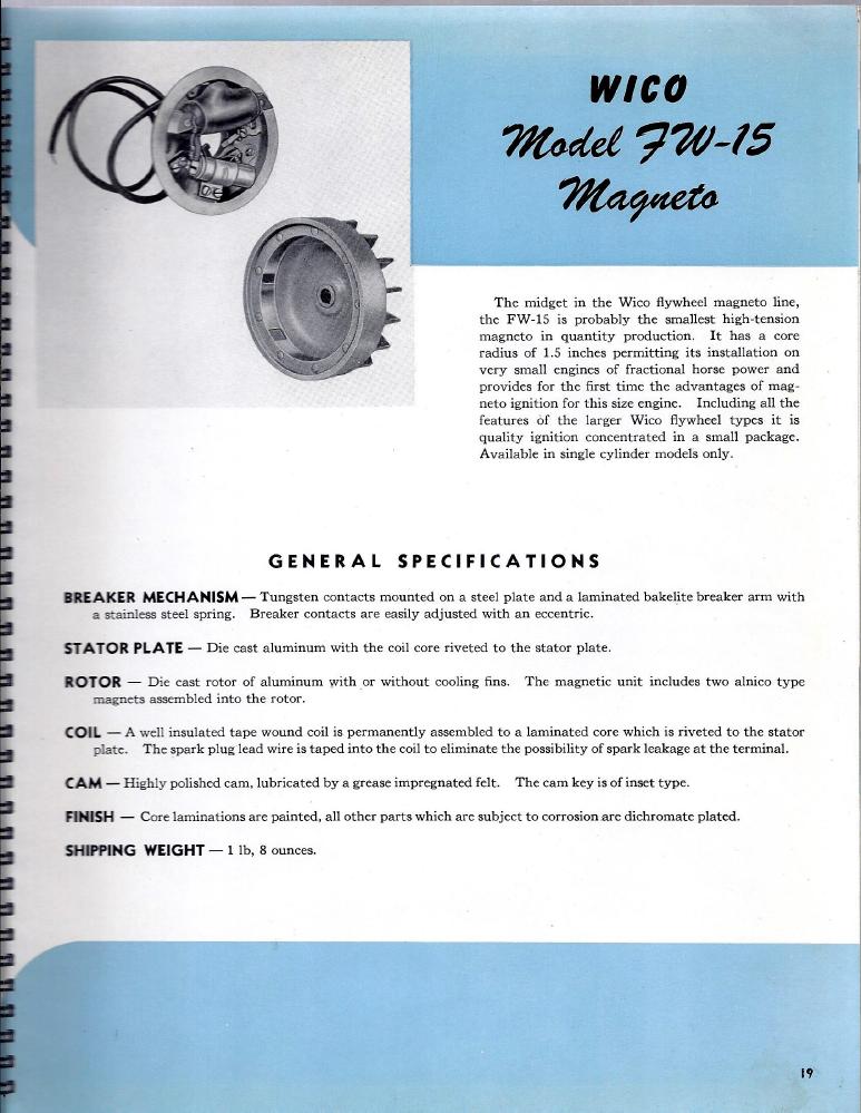 wico-catalog-1946-skinny-p.-19.png