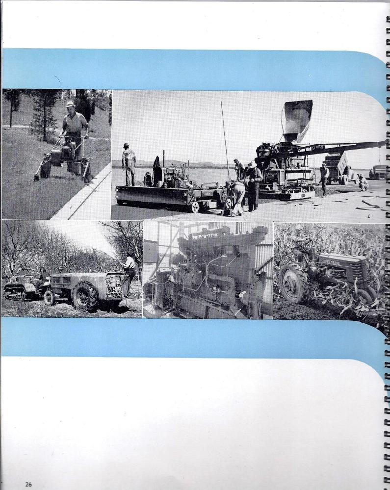 wico-catalog-1946-skinny-p.-26.png
