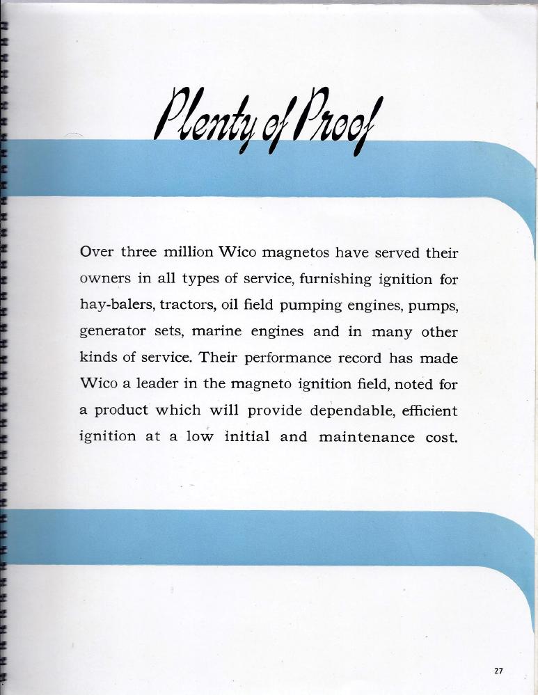 wico-catalog-1946-skinny-p.-27.png