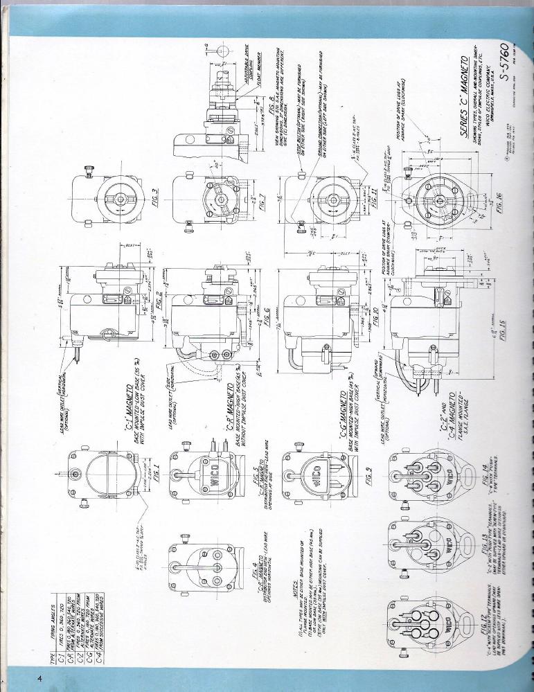 wico-catalog-1946-skinny-p.-4.png