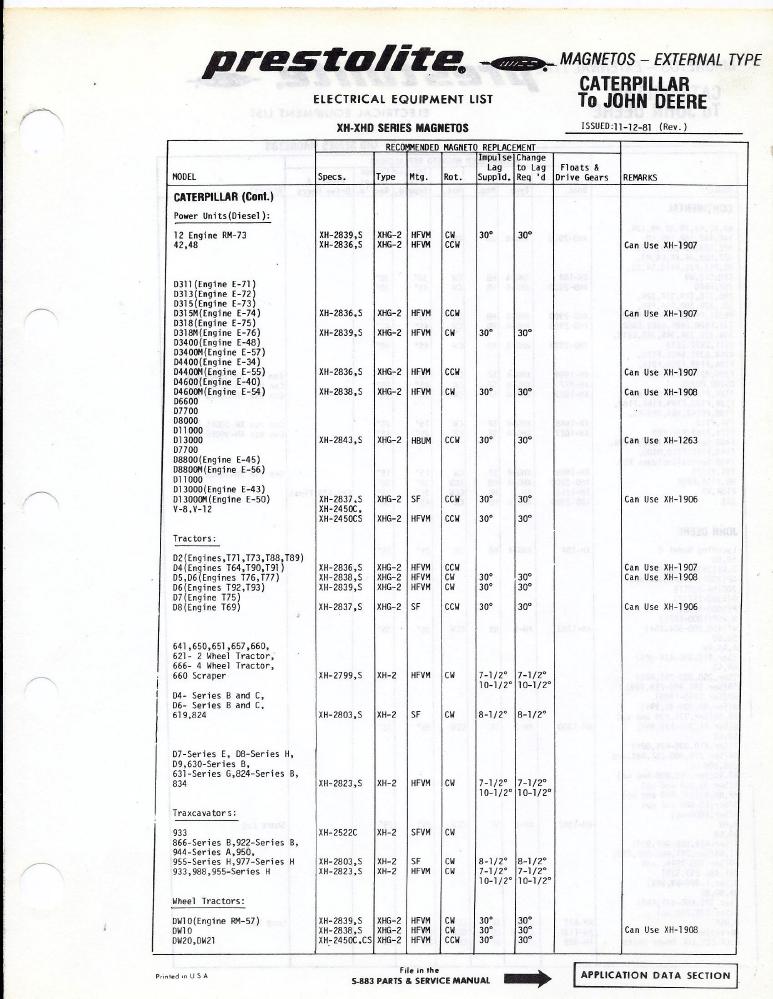 xh-xhd-ap-info-1981-skinny-p3.png