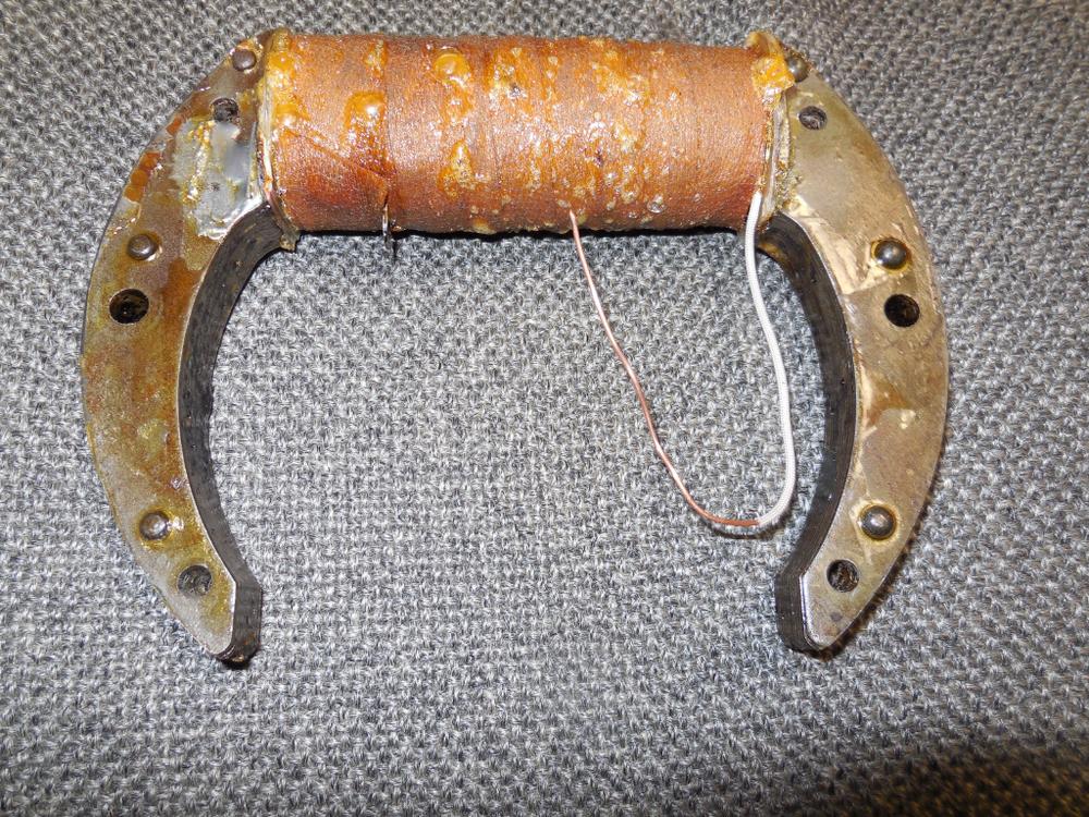 Briggs Coil P on Test Ignition Coil Briggs Stratton Engine