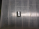"Craftsman 3/8 drive 12 point 5/8"" socket"