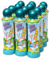 Easter Dauber By The Dozen