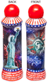 Statue of Liberty Dauber By The Bottle