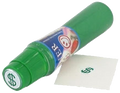Dollar Stamp Bingo Marker / Dauber By The Bottle