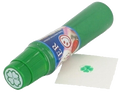 Clover Stamp Bingo Marker / Dauber By The Bottle