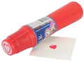 Heart Stamp Bingo Marker / Dauber By The Bottle