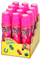 Pink Ribbon Stamp Bingo Marker / Dauber By The Dozen