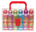6 Bottle 1.5 Ounce Sunsational Ink Bingo Dauber Gift Pack