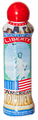 Statue of Liberty/American Monument Dauber By The Bottle