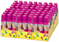 Birthday Cake Stamp Bingo Marker / Dauber By The Case