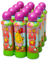 Mother's Day by the Dozen - Bingo Marker / Dauber