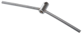 Mixing arm Assembly