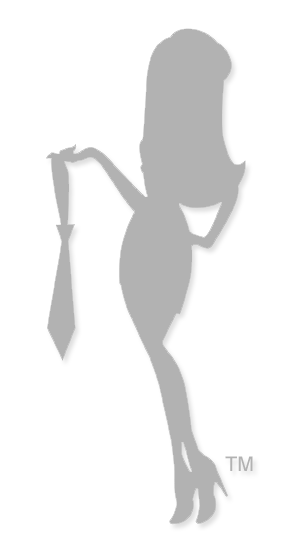 silhouette-of-standing-girl.png