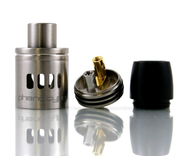 Phenotype-L RDA