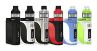 Eleaf Pico 25 Kit 85w