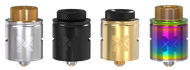 Vandy Vape 24mm Mesh RDA