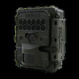 Reconyx HyperFire 2 Covert IR Camera (HF2X)