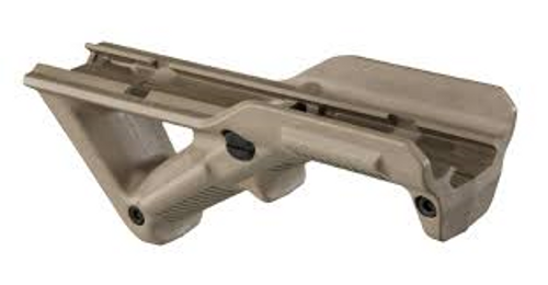 Magpul AFG Angled Fore Grip AFG1 Flat Dark Earth MAG411-FDE