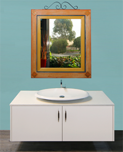 Bathroom Cabinets Melbourne bathroom cabinets / vanity units / bathroom furniture online melbourne