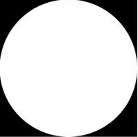 White PU02 - Pro Vinyl Sheet
