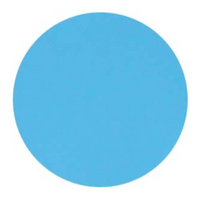 Sky Blue B (Light) PU19 - Pro Vinyl Sheet