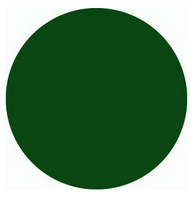 Dark Green PU27 - Pro Vinyl Sheet