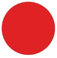 Red PU03 - Pro Vinyl Sheet